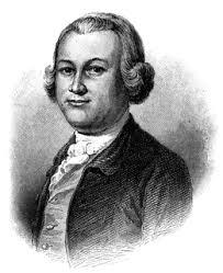 otis siege social boston 1775 otis jr and slavery