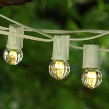 c9 incandescent light strings c9 incandescent light strings string lights bedroom ikea