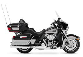 harley davidson electra glide ultra classic specs 2011 2012