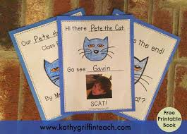 kathy griffin s teaching strategies listening and learning