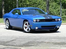 Dodge Challenger 2007 - gallery of dodge challenger str8 hemi