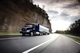 volvo truck price list canada supply chain solutions u0026 fleet outsourcing canada cartage