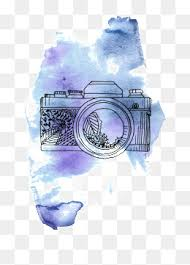 camera png images vectors and psd files free download on pngtree