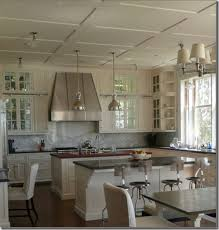 frosted glass kitchen cabinet doors how to build glass kitchen