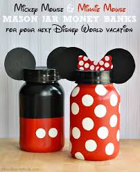 mickey mouse bathroom ideas 136 best disney images on mickey mickey mouse