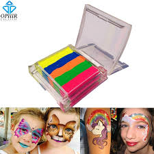 buy temporary tattoo markers and get free shipping on aliexpress com