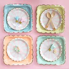 Baby Shower Pastel - baby soft pastel baby shower inspiration board