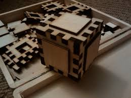 Free Wooden Puzzle Box Plans by Diy Wood Box Puzzle Plans Wooden Pdf Furniture Wood Plans Free Pdf