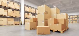 how to move large items east coast west coast movers