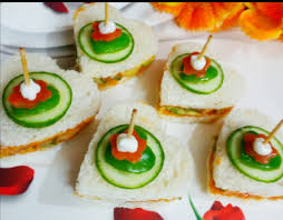 canape firr cook without cookpad india