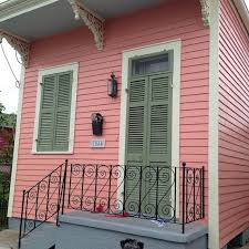 new orleans house paint colors kathy u0027s remodeling blog