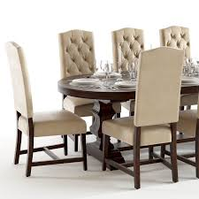 pottery barn kitchen islands dining pottery barn dining chairs to entertain your family and