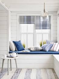 Blinds For Wide Windows Inspiration 12 Fabulous Window Ideas For Summer