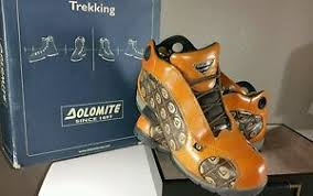 s designer boots size 9 dolomite hiking trail trekking boots size 9 designer boots style