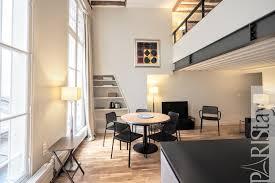 room room for rent paris france home design planning amazing