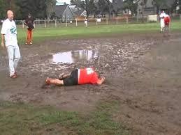 Funny Softball Memes - funny softball wipeout youtube