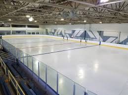 ice center rink project mt lebanon pa official website