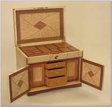 secret compartment furniture makers end table secret compartment