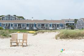 the 15 best cape cod hotels oyster com hotel reviews