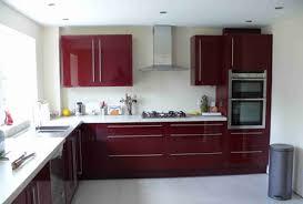 Fitted Kitchen Designs Kitchen Designs With White Cabinets Proecorural Restaurant