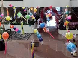152 best balloons images on pinterest balloon decorations