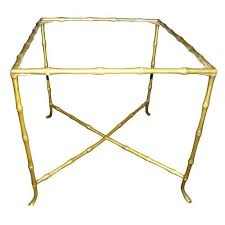 best 25 glass side tables ideas on pinterest gold nightstand