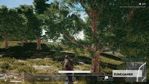pubg replay controls pubg replay controls how to fast forward skip ahead and use the