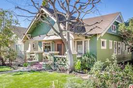 cute as a button craftsman in jefferson park asking 649 000