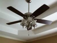 lowes vornado tower fan vornado 660 vs 7503 bedroom collections of best ceiling fans with