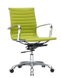 interesting images on lime green office furniture 91 office style