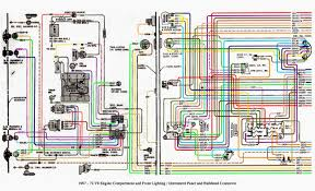 dt466 wiring diagram cummins wiring diagram delco remy