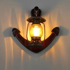 Lantern Style Outdoor Lighting by Compare Prices On Wall Mount Lantern Online Shopping Buy Low