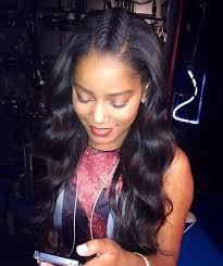 Brandy Hairstyles 106 Best Hairstyles Images On Pinterest Hairstyles Black