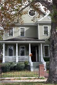 What Color To Paint House Ranch House Paint Colors Trendy Us Atomic Ranch House Original Us