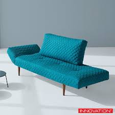 innovation living zeal coz daybed wood modern futons los