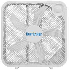 Floor Fan by Hurricane Classic Floor Fan 20 In Sunlight Supply
