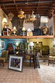 Home Decor Furniture Liquidators In Mid City New Orleans A Cluster Of Secondhand Furniture Stores