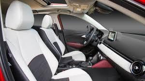 mazda cx bbc autos driving mazda u0027s small spectacular cx 3