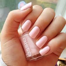 essie fiji such a pretty color hair nails beauty