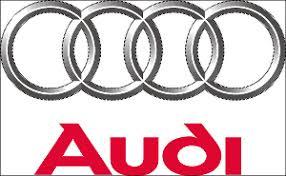audi tagline audi and creativeland part ways