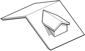 Barn Roof Angles 8 Tips To Create Sloped Roofs In Revit U2014 Revit Pure