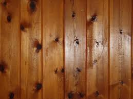 interior wall paneling u2013 how to do it