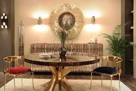 Amazing Home Decor Amazing Home Décor Ideas To Find In Maison Et Objet 2017