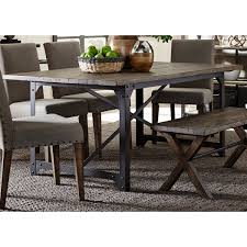 Liberty Furniture Dining Table by Liberty Furniture Dining Room Sets Liberty Furniture Harbor View
