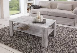 Shabby Chic Coffee Tables 2017 Best Of Gray Wood Coffee Tables