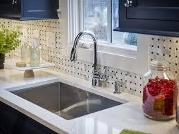 best material for kitchen backsplash green kitchen backsplash tiles should you choose green