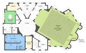 floor plan of mosque http img friv5games me 2016 03 14 mosque floor plan l