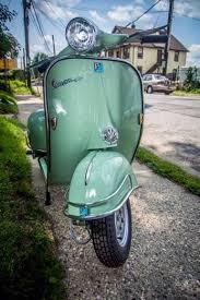 best 25 vespa vbb ideas on pinterest vespa scooters vespa and