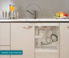 Water Filter Systems For Kitchen Sink 24 Best Sink Water Filter Images On Pinterest Bathroom