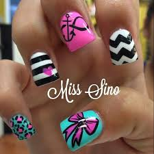 54 best nails images on pinterest make up pretty nails and